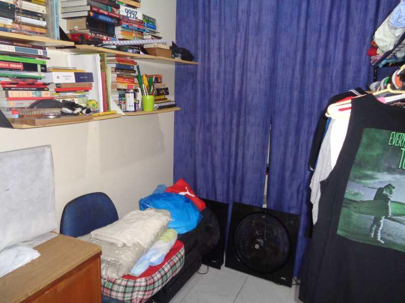 DSC09737 - Apartamento À VENDA, Méier, Rio de Janeiro, RJ - MEAP30211 - 19