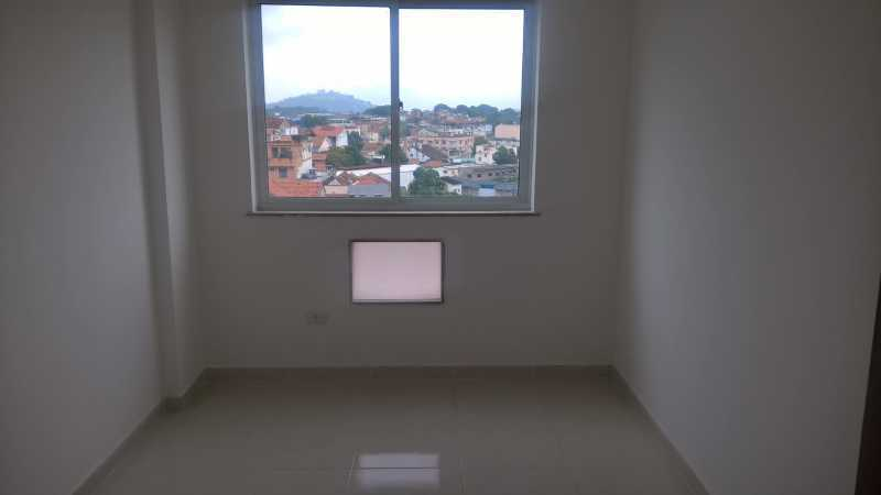 6567_G1464360903 - Apartamento 2 quartos à venda Riachuelo, Rio de Janeiro - R$ 399.000 - MEAP20598 - 9