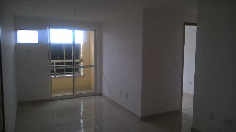 6567_G1464360886 - Apartamento 2 quartos à venda Riachuelo, Rio de Janeiro - R$ 339.000 - MEAP20599 - 1