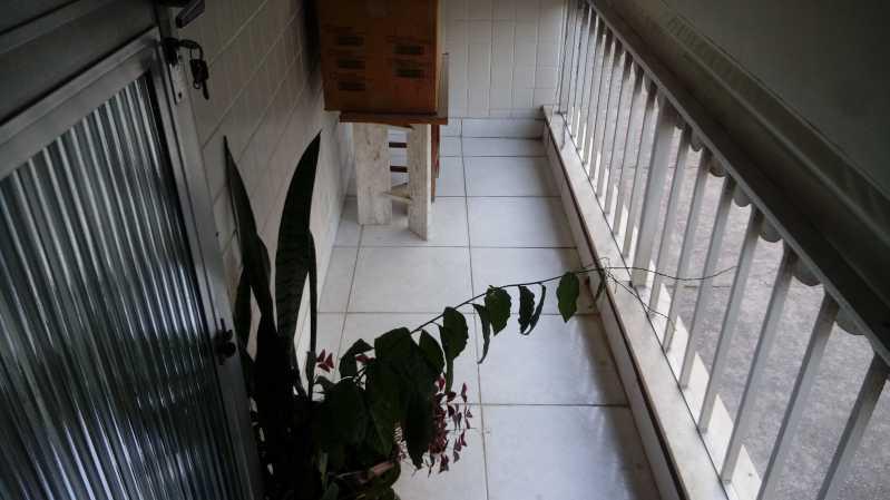 20171223_183743 - Apartamento 2 quartos à venda Campinho, Rio de Janeiro - R$ 260.000 - MEAP20600 - 5