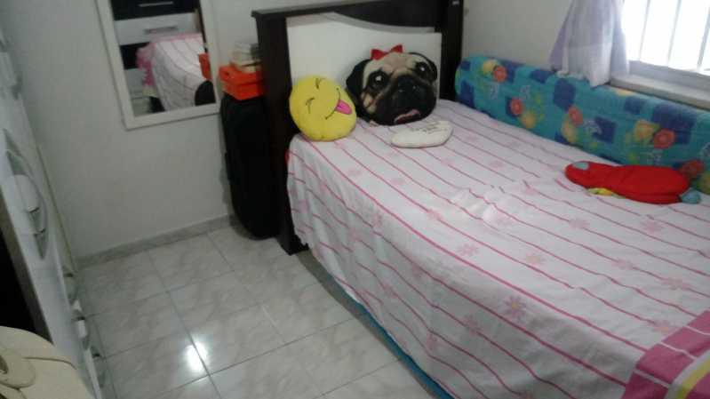 20171223_183917 - Apartamento 2 quartos à venda Campinho, Rio de Janeiro - R$ 260.000 - MEAP20600 - 10