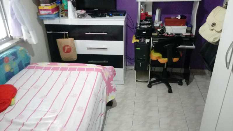 20171223_183925 - Apartamento 2 quartos à venda Campinho, Rio de Janeiro - R$ 260.000 - MEAP20600 - 11