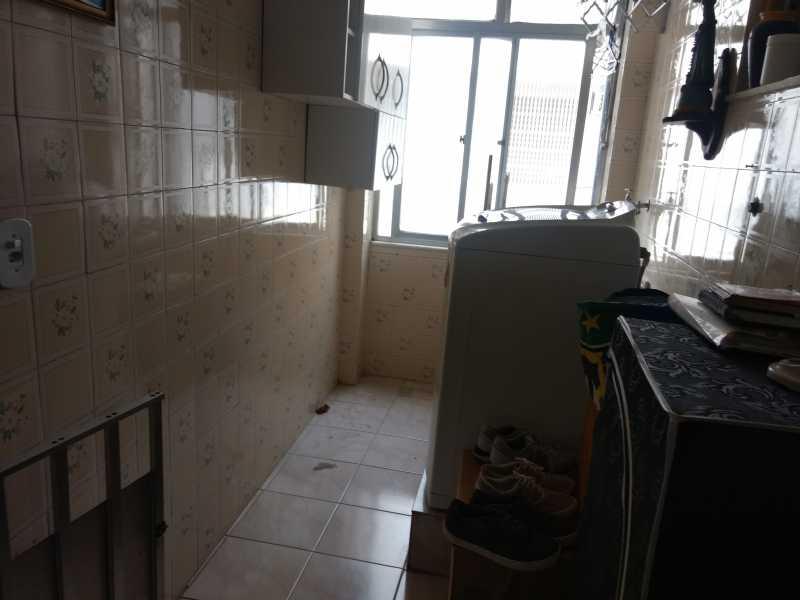 IMG_20180228_104829136_BURST00 - Apartamento 2 quartos à venda Campinho, Rio de Janeiro - R$ 260.000 - MEAP20600 - 16