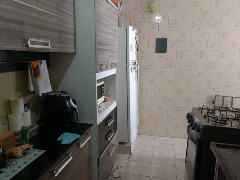 IMG_20180228_104849498_BURST00 - Apartamento 2 quartos à venda Campinho, Rio de Janeiro - R$ 260.000 - MEAP20600 - 14