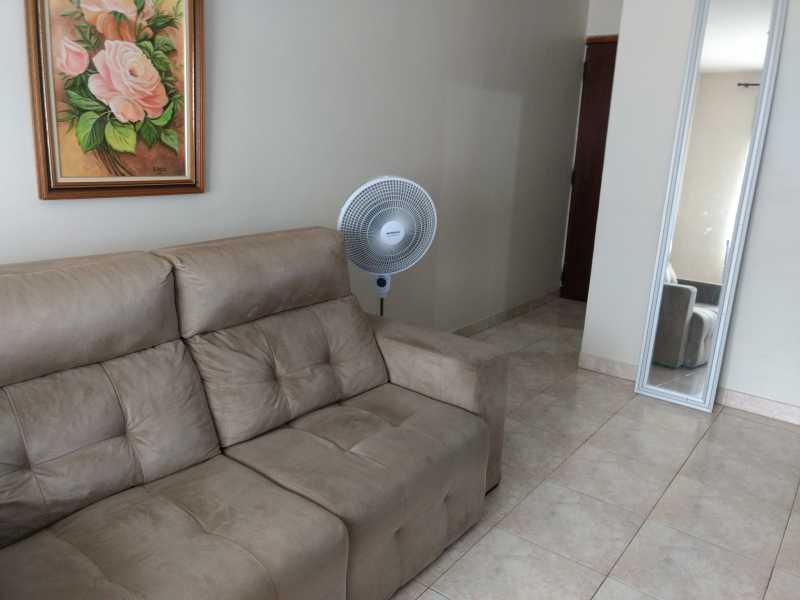 IMG_20180228_104928611 - Apartamento 2 quartos à venda Campinho, Rio de Janeiro - R$ 260.000 - MEAP20600 - 4