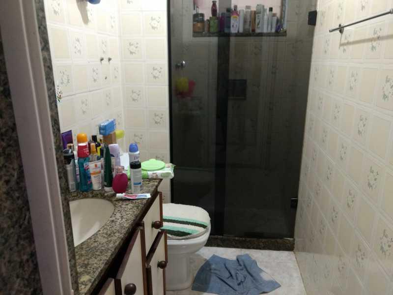 IMG_20180228_104941765 - Apartamento 2 quartos à venda Campinho, Rio de Janeiro - R$ 260.000 - MEAP20600 - 13