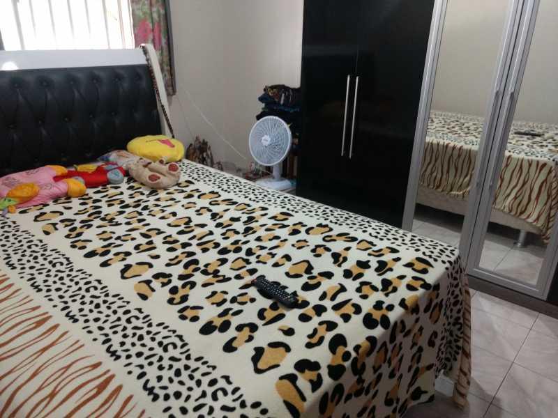 IMG_20180228_104947574 1 - Apartamento 2 quartos à venda Campinho, Rio de Janeiro - R$ 260.000 - MEAP20600 - 7