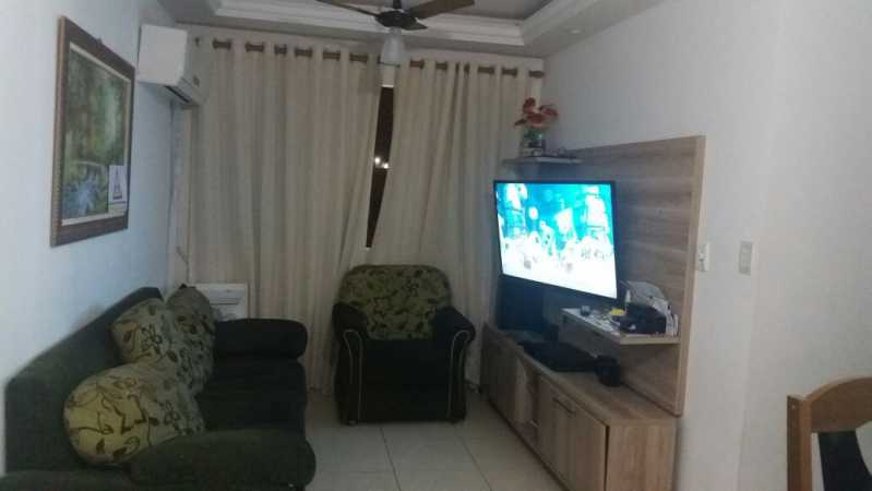IMG-20180215-WA0019 - Apartamento À VENDA, Pechincha, Rio de Janeiro, RJ - FRAP30381 - 1