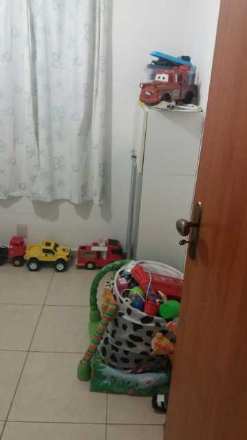 IMG-20180215-WA0020 - Apartamento À VENDA, Pechincha, Rio de Janeiro, RJ - FRAP30381 - 12