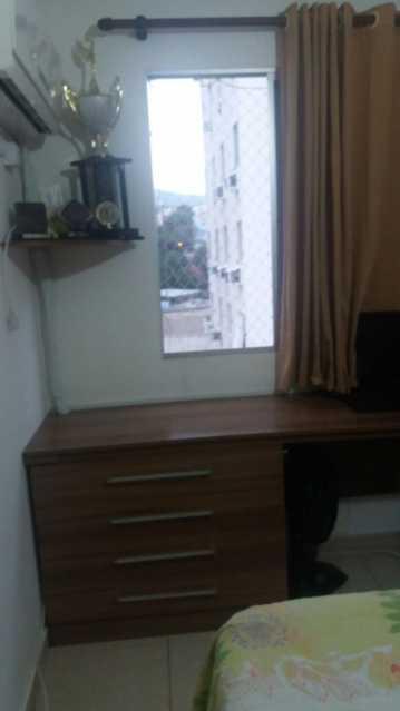 IMG-20180215-WA0024 - Apartamento À VENDA, Pechincha, Rio de Janeiro, RJ - FRAP30381 - 9
