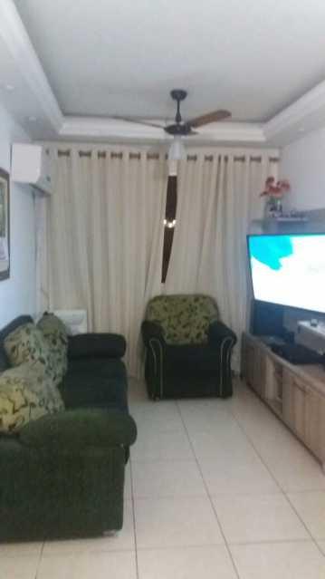 IMG-20180215-WA0028 - Apartamento À VENDA, Pechincha, Rio de Janeiro, RJ - FRAP30381 - 3