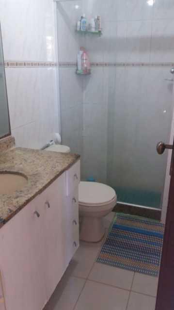 IMG-20180215-WA0031 - Apartamento À VENDA, Pechincha, Rio de Janeiro, RJ - FRAP30381 - 15
