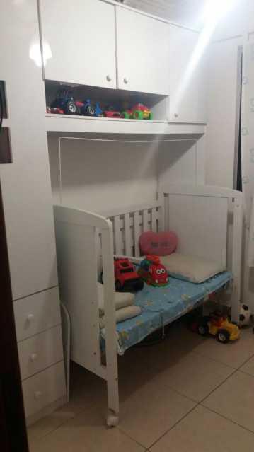 IMG-20180215-WA0033 - Apartamento À VENDA, Pechincha, Rio de Janeiro, RJ - FRAP30381 - 11