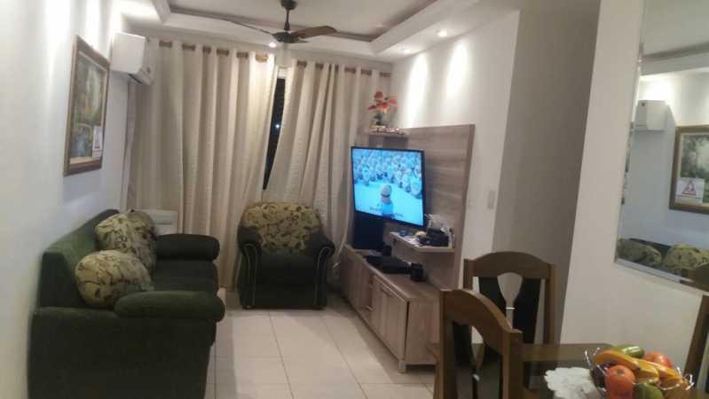 IMG-20180215-WA0034 - Apartamento À VENDA, Pechincha, Rio de Janeiro, RJ - FRAP30381 - 4