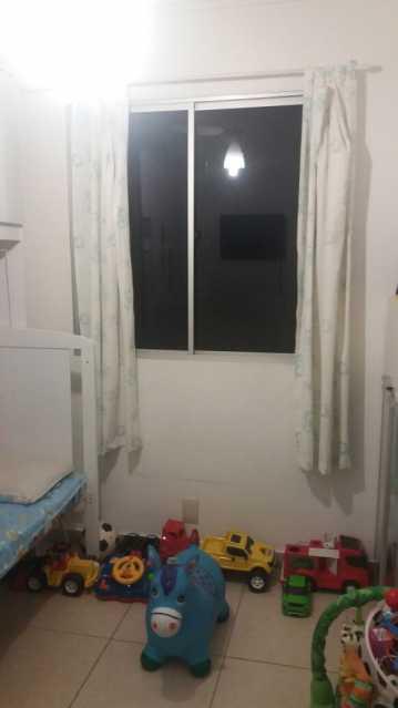 IMG-20180215-WA0035 - Apartamento À VENDA, Pechincha, Rio de Janeiro, RJ - FRAP30381 - 13