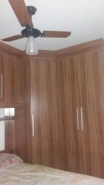 IMG-20180215-WA0036 - Apartamento À VENDA, Pechincha, Rio de Janeiro, RJ - FRAP30381 - 8