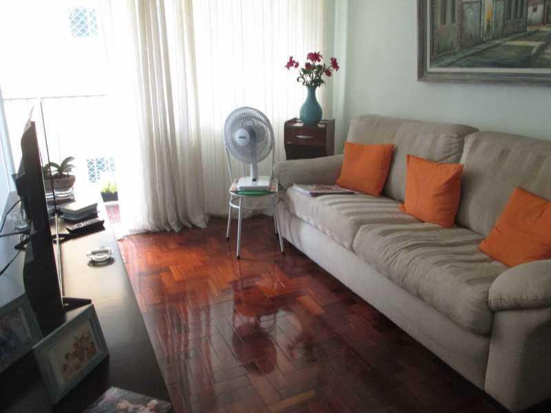 02 - Apartamento À VENDA, Taquara, Rio de Janeiro, RJ - FRAP20940 - 3