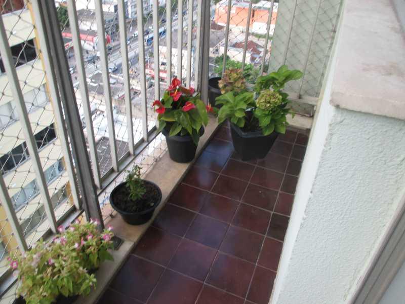 03 - Apartamento À VENDA, Taquara, Rio de Janeiro, RJ - FRAP20940 - 4