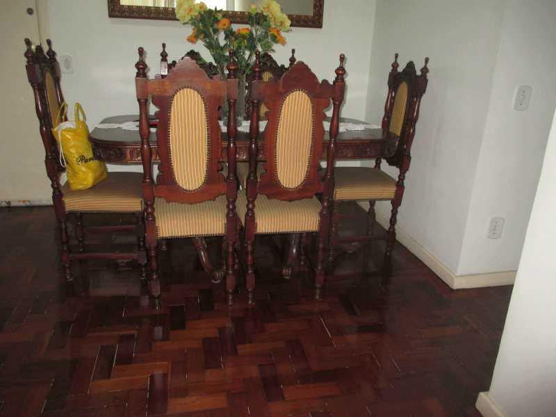 05 - Apartamento À VENDA, Taquara, Rio de Janeiro, RJ - FRAP20940 - 6