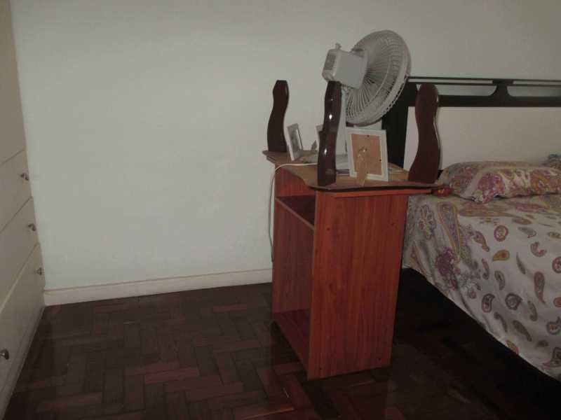 09 - Apartamento À VENDA, Taquara, Rio de Janeiro, RJ - FRAP20940 - 10