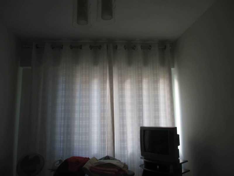 10 - Apartamento À VENDA, Taquara, Rio de Janeiro, RJ - FRAP20940 - 11