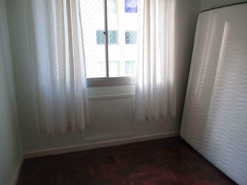 11 - Apartamento À VENDA, Taquara, Rio de Janeiro, RJ - FRAP20940 - 12