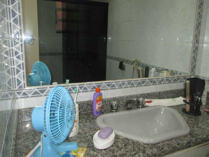 15 - Apartamento À VENDA, Taquara, Rio de Janeiro, RJ - FRAP20940 - 16