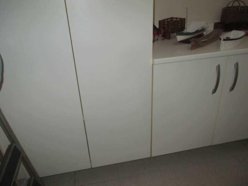 16 - Apartamento À VENDA, Taquara, Rio de Janeiro, RJ - FRAP20940 - 17
