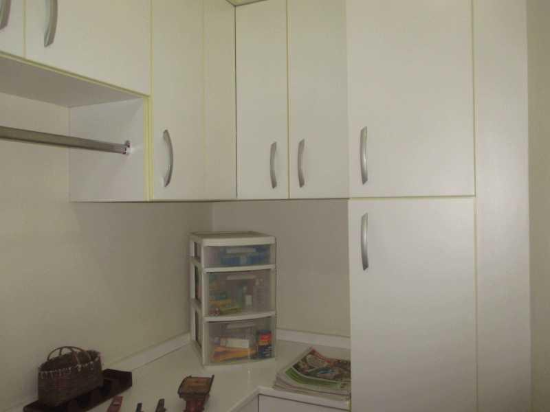 17 - Apartamento À VENDA, Taquara, Rio de Janeiro, RJ - FRAP20940 - 18