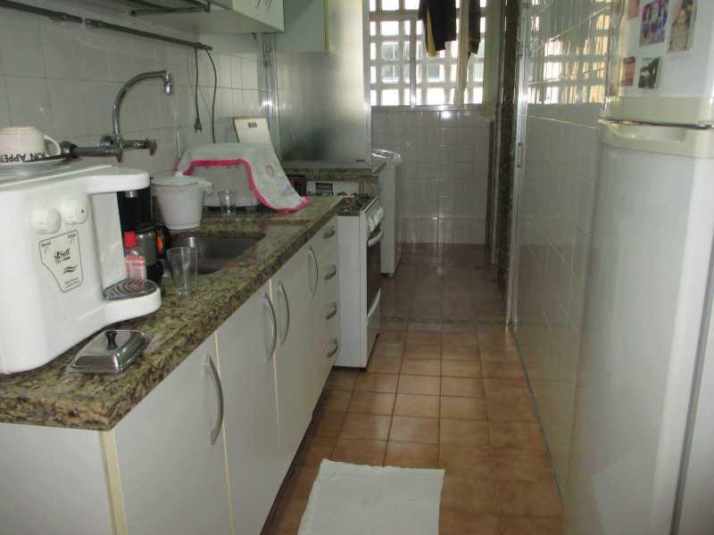 19 - Apartamento À VENDA, Taquara, Rio de Janeiro, RJ - FRAP20940 - 20