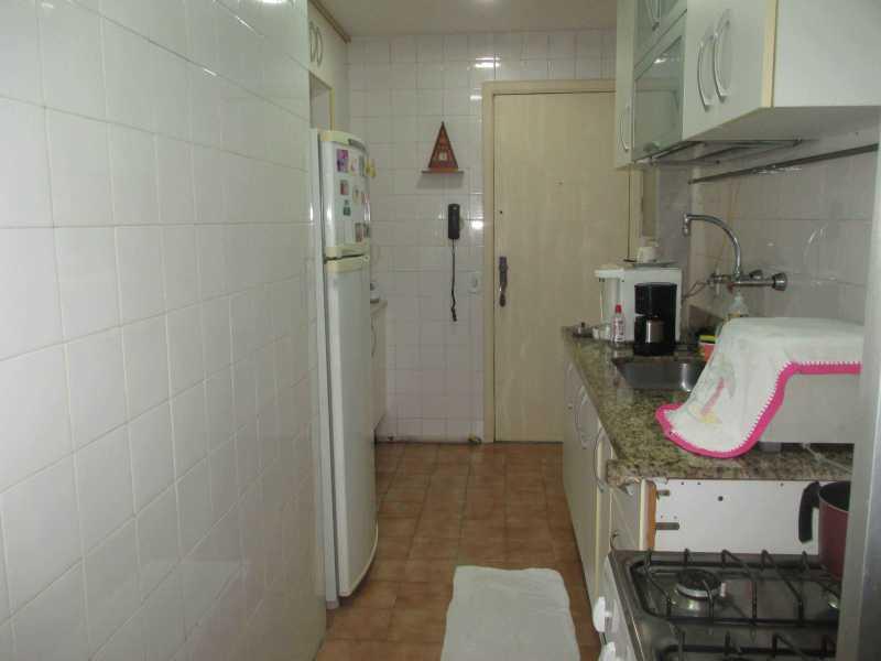 20 - Apartamento À VENDA, Taquara, Rio de Janeiro, RJ - FRAP20940 - 21