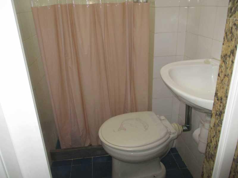 22 - Apartamento À VENDA, Taquara, Rio de Janeiro, RJ - FRAP20940 - 23