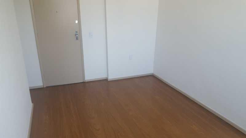 1 - Apartamento À VENDA, Taquara, Rio de Janeiro, RJ - FRAP20952 - 3