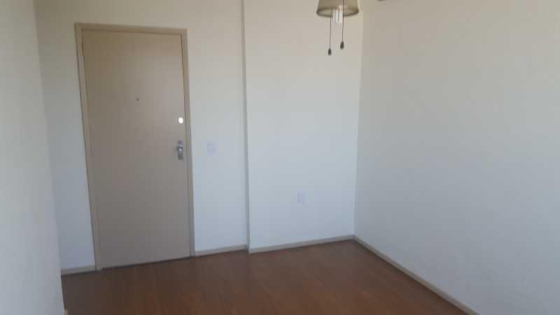 2 - Apartamento À VENDA, Taquara, Rio de Janeiro, RJ - FRAP20952 - 4