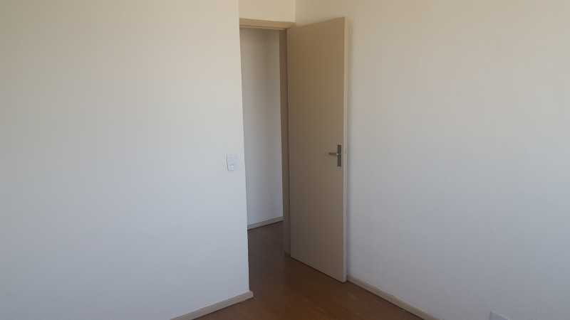 3 - Apartamento À VENDA, Taquara, Rio de Janeiro, RJ - FRAP20952 - 5