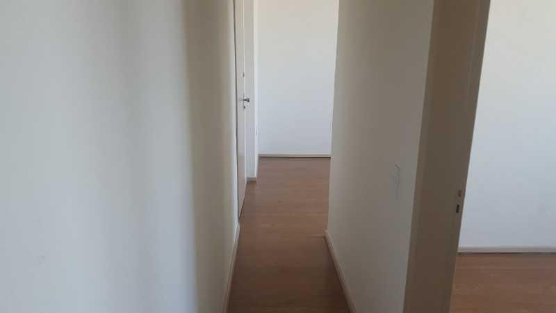 4 - Apartamento À VENDA, Taquara, Rio de Janeiro, RJ - FRAP20952 - 6