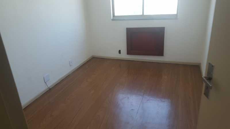 5 - Apartamento À VENDA, Taquara, Rio de Janeiro, RJ - FRAP20952 - 7