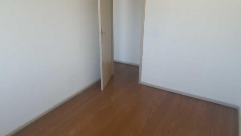 6 - Apartamento À VENDA, Taquara, Rio de Janeiro, RJ - FRAP20952 - 8