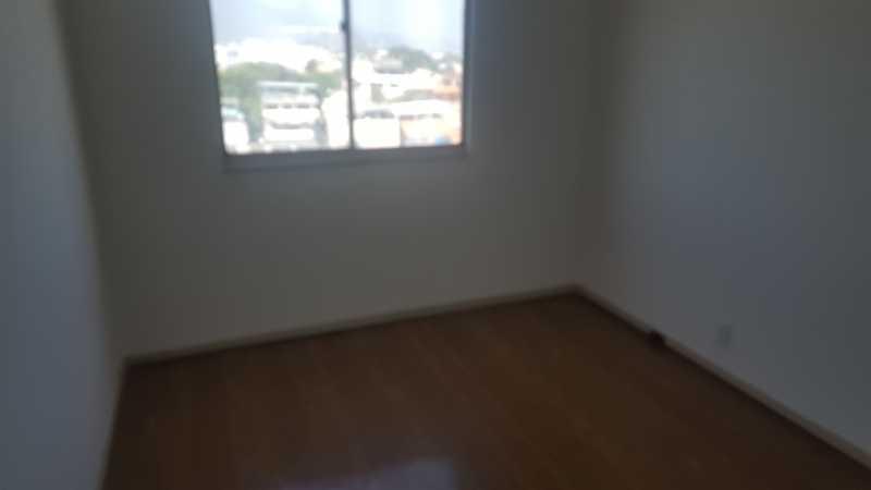 7 - Apartamento À VENDA, Taquara, Rio de Janeiro, RJ - FRAP20952 - 9