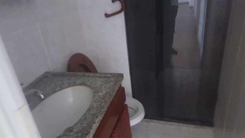 8 - Apartamento À VENDA, Taquara, Rio de Janeiro, RJ - FRAP20952 - 10