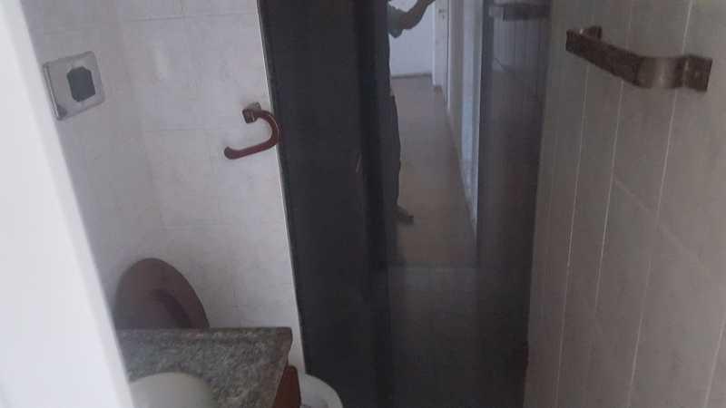 9 - Apartamento À VENDA, Taquara, Rio de Janeiro, RJ - FRAP20952 - 11