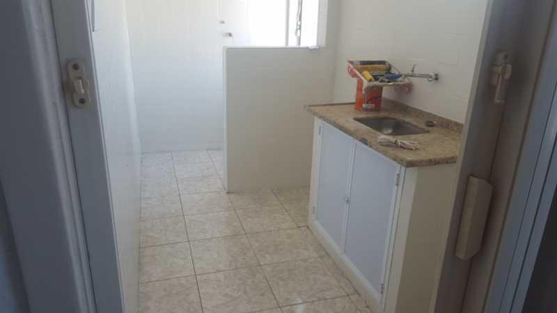 10 - Apartamento À VENDA, Taquara, Rio de Janeiro, RJ - FRAP20952 - 12