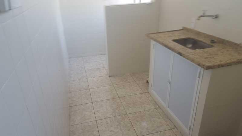 11 - Apartamento À VENDA, Taquara, Rio de Janeiro, RJ - FRAP20952 - 13
