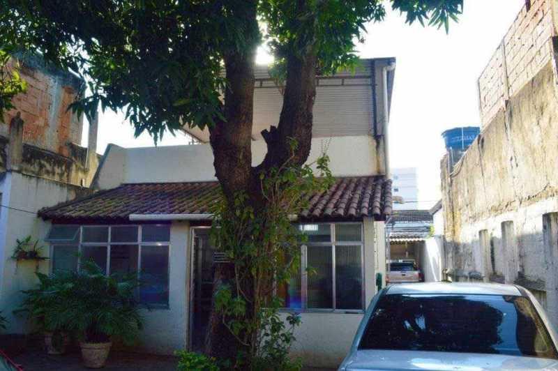 03 - Casa Piedade,Rio de Janeiro,RJ À Venda,3 Quartos,332m² - MECA30018 - 15