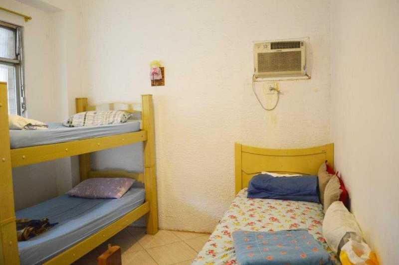 05 - Casa Piedade,Rio de Janeiro,RJ À Venda,3 Quartos,332m² - MECA30018 - 6