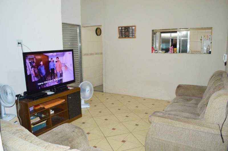 11 - Casa Piedade,Rio de Janeiro,RJ À Venda,3 Quartos,332m² - MECA30018 - 4