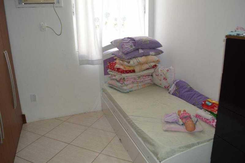 DSC_0978 - Casa Piedade,Rio de Janeiro,RJ À Venda,3 Quartos,332m² - MECA30018 - 8