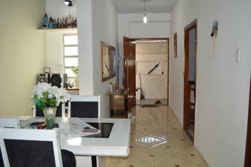 DSC_0983 - Casa Piedade,Rio de Janeiro,RJ À Venda,3 Quartos,332m² - MECA30018 - 3