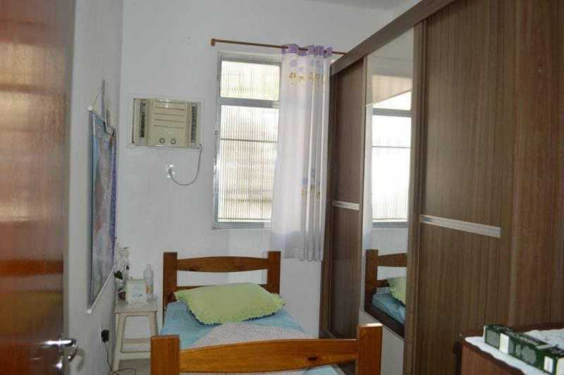 DSC_0984 - Casa Piedade,Rio de Janeiro,RJ À Venda,3 Quartos,332m² - MECA30018 - 7