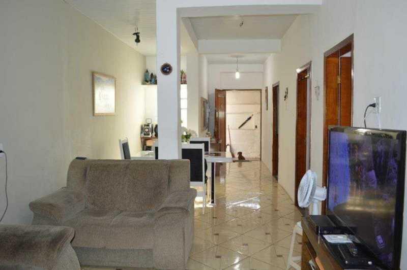 DSC_0988 - Casa Piedade,Rio de Janeiro,RJ À Venda,3 Quartos,332m² - MECA30018 - 1